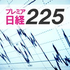 日経225画像